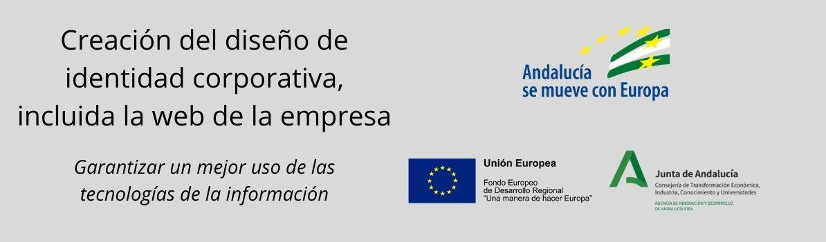 Incentivo de la Agencia de Innovación y Desarrollo de Andalucía IDEA